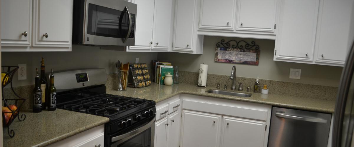 Carpinteria, California 93013, 1 Bedroom Bedrooms, ,1 BathroomBathrooms,Condo,SOLD,1007