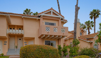 309 Pacific Oaks Road, Goleta, California 93117, 2 Bedrooms Bedrooms, ,1 BathroomBathrooms,Condo,SOLD,Pacific Oaks Road,1013