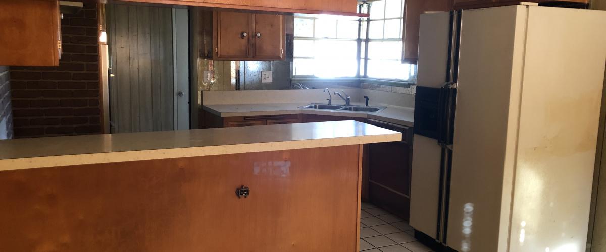 51 Deerhurst, Goleta, California 93117, 3 Bedrooms Bedrooms, ,2 BathroomsBathrooms,Home,SOLD,Deerhurst,1017