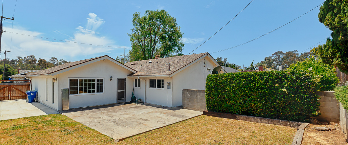 7518, Goleta, California 93117, 3 Bedrooms Bedrooms, ,2 BathroomsBathrooms,Home,For Sale,1018