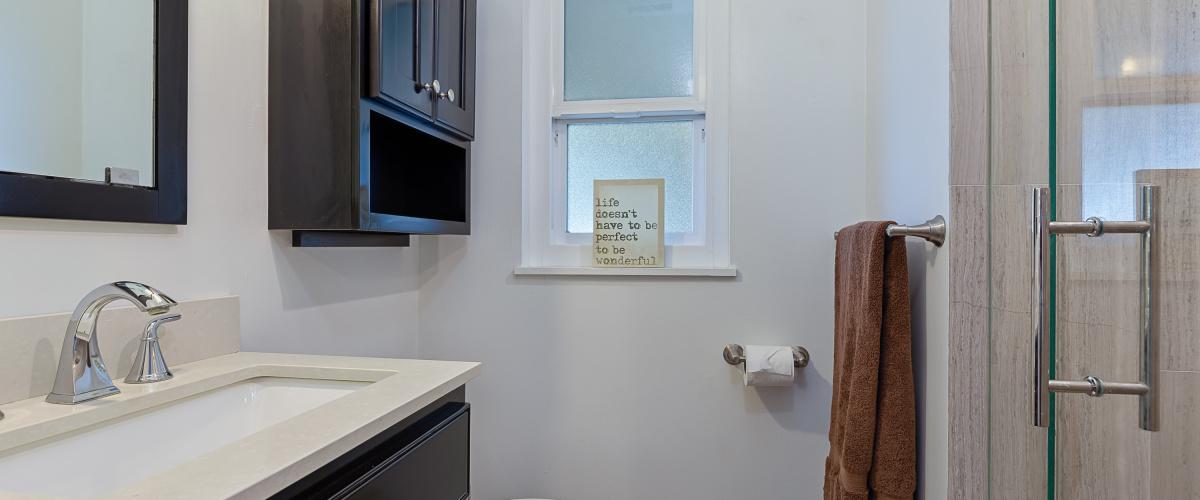 500 San Onofre, Santa Barbara, California 93105, 3 Bedrooms Bedrooms, ,2 BathroomsBathrooms,Home,For Sale,San Onofre,1019