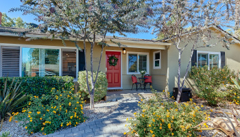 500 San Onofre, Santa Barbara, California 93105, 3 Bedrooms Bedrooms, ,2 BathroomsBathrooms,Home,For Sale,San Onofre,1019