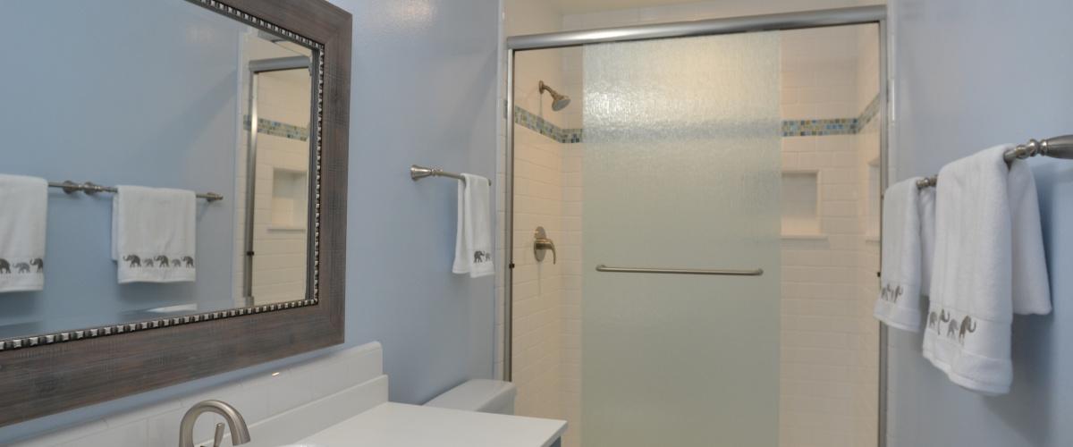 Garden, Santa Barbara, California 93101, 2 Bedrooms Bedrooms, ,2 BathroomsBathrooms,Condo,For Rent,Garden,1002