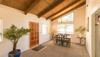 Alamar Ave, Santa Barbara, California 93105, 2 Bedrooms Bedrooms, ,2 BathroomsBathrooms,Condo,SOLD,Alamar Ave,1004