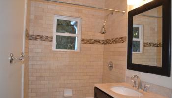 Santa Barbara, California 93101, 4 Bedrooms Bedrooms, ,3 BathroomsBathrooms,Home,SOLD,1006