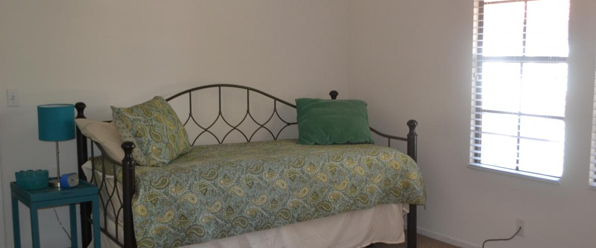Cliff Drive, Santa Barbara, California 93109, 2 Bedrooms Bedrooms, ,2 BathroomsBathrooms,Condo,SOLD,Cliff Drive,1008
