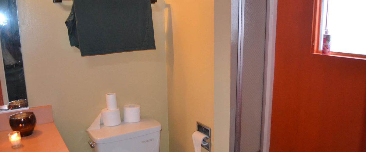 Goleta, California 93117, 2 Bedrooms Bedrooms, ,2 BathroomsBathrooms,Home,SOLD,1010