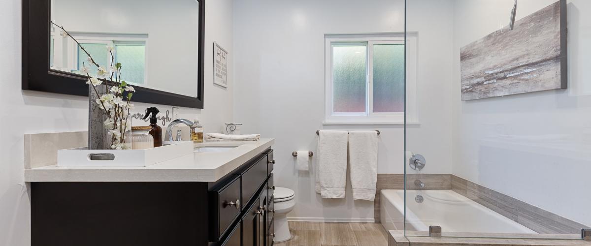 500 San Onofre, Santa Barbara, California 93105, 3 Bedrooms Bedrooms, ,2 BathroomsBathrooms,Home,SOLD,San Onofre,1019