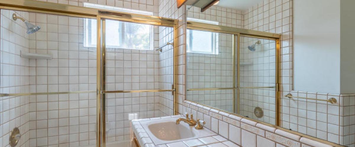 5512 Pembroke Avenue, Santa Barbara, California 93111, 3 Bedrooms Bedrooms, ,2 BathroomsBathrooms,Home,SOLD,Pembroke,1021