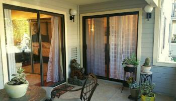 Santa Barbara, California 93101, 2 Bedrooms Bedrooms, ,2 BathroomsBathrooms,Condo,SOLD,1005